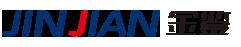 增鑫logo